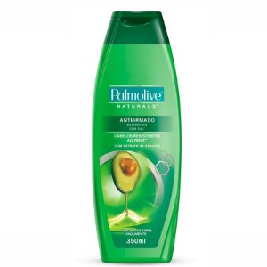 Shampoo Palmolive Anti-Armado 350ml
