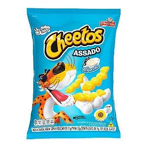 Salgadinho Cheetos Onda 57g