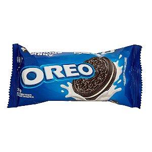 Biscoito Oreo Recheado Original 36g