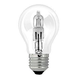 Lâmpada Halogena Empalux Eco 100W 220V
