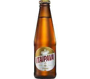 Cerveja Itaipava Long Neck 250ml