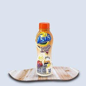 Iogurte Isis Salada de Frutas 480g