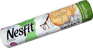 Biscoito Nestlé Nesfit Coco 200g