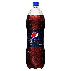 Refrigerante Pepsi 2Litro