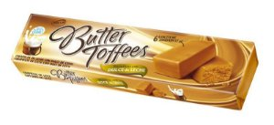 Drops Butter Toffees doce de leite