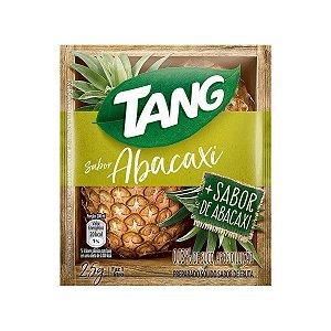 Refresco em Pó TANG Abacaxi 25g