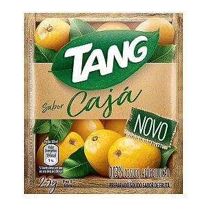 Refresco em Pó Tang Caja 25g