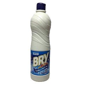 Cera Líquida Bry Incolor 750ml