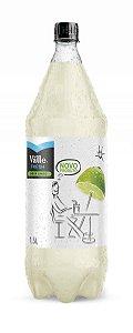 Suco Del Valle Fresh Limão 1,5ml