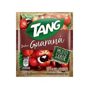 Refresco em Pó TANG de Guaraná 25g
