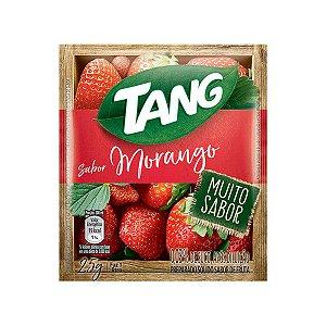 Refresco em Pó TANG de Morango 25g