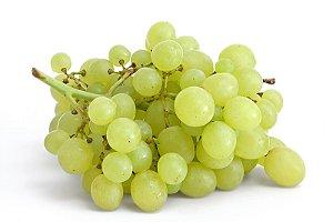 Uva Branca Com Semente