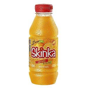 Bebida de Frutas Cítricas Skinka 450ml