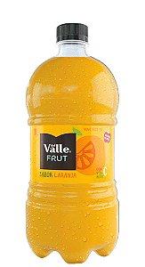 Suco Del Valle Frut Pet  laranja 1.5 L