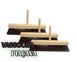 Vassoura Piaçava