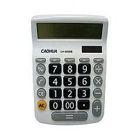 Calculadora CH-8898B