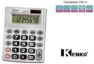 Calculadora KK-3182A