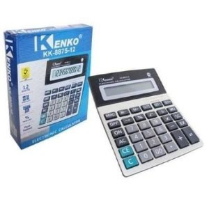 Calculadora KK82
