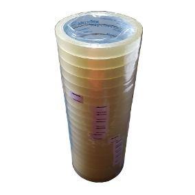Durex Transparente 12x40 C/20 UNI