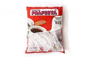 Mexedor Prafesta p/ Drink C/200