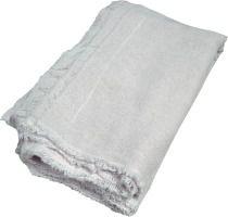 Saco Alvejado Branco 40x65 C/10