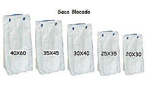 Saco Blocado 35x45 C/1000