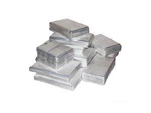 Saco Cristal 12x40 (0,6) C/100