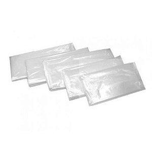 Saco Cristal 20x30 Esp. 6 C/1 kg