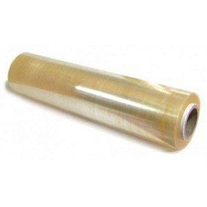 Bobina PVC Refil Medidas - Por Kilo