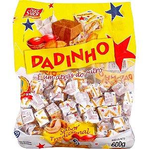Dadinho GR