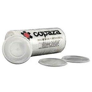 Tampa Copaza p/ Pote C/50 - TP06