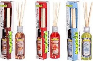 Difusor Aromatizante de Ambiente 130 ml - Aromas