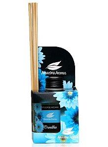 Difusor Aromatizante de Ambiente 270 ml - Aromas