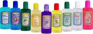 Odorizante de Ambiente 140 ml - Aromas