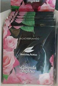 Sachê Perfumado 25g - Aromas