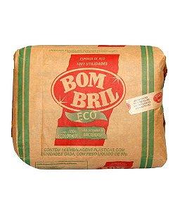 Lã de Aço Bombril 14x8 Uni