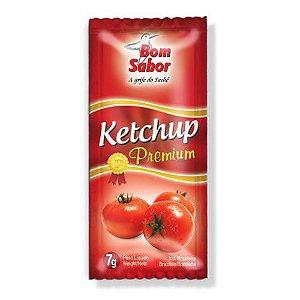 Sache Ketchup Premium 7gr CX C/182