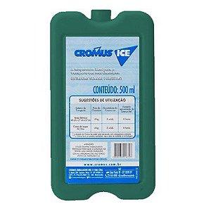 Ice Gel Cromus 500ml
