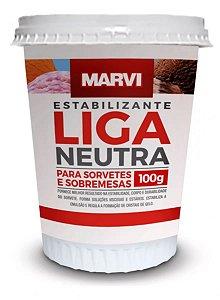 Liga Neutra Marvi 100g