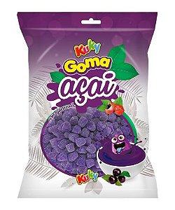 Goma Açai Kuky 500g