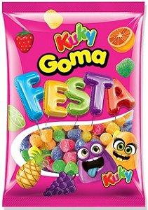 Goma Festa Kuky 1 Kg