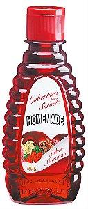 Cobertura P/ Sorvete Homemade  Sabores 250g