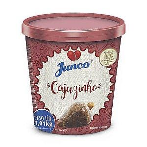 Cajuzinho Junco 1,010 Kg