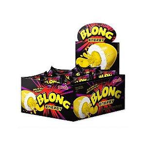 Chicle Blong Energy C/40