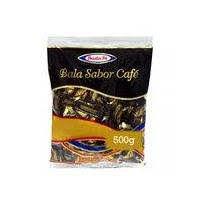 Bala Sta Fé Café Flowpack 500gr