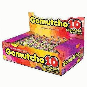 Bala Goma Gomutcho 1kg