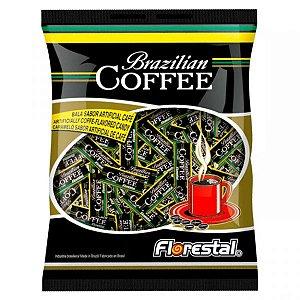 Bala Brazilian Coffee 500gr