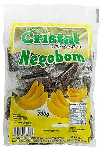 Doce de Banana Nego Bom Pct C/40