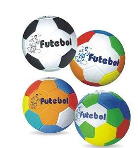 Bola Futebol EVA Apolo C/6