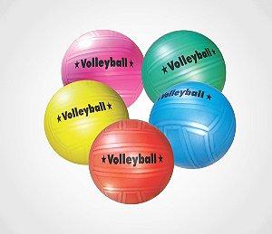 Bola Volley Ball Apolo